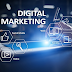 Qualities of a Successful Digital Marketing Strategy