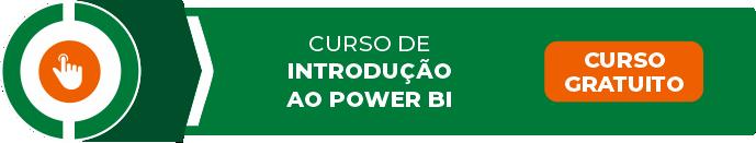 Curso de Introdução ao Power BI