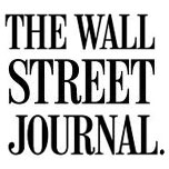 Testimonial Wall Street Journal