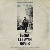 Inside Llewyn Davis (Original Soundtrack Recording)