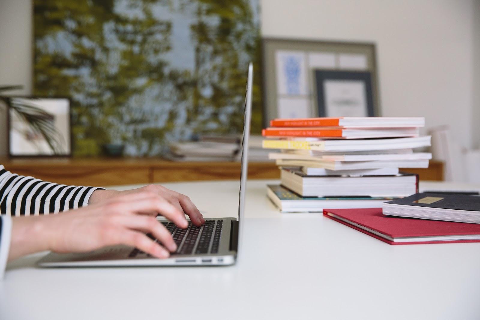 วิจัยเชิงคุณภาพ_งานวิจัยเชิงคุณภาพ_การวิเคราะห์งานวิจัยเชิงคุณภาพ_การทำงานวิจัย_งานวิจัย_ทำงานวิจัย_เคล็ดลับการทำงานวิจัย_บริการงานวิจัย_บริการรับทำวิจัย_บริการรับทำวิจัย.com_เทคนิคทำงานวิจัย_ปัญหางานวิจัย_ข้อผิดพลาดในการทำวิจัย_กำหนดปัญหางานวิจัย_การเลือกหัวข้องานวิจัย_การวิเคราะห์สถิติ_วิเคราะห์ข้อมูลสถิติ_การวิเคราะห์ข้อมูล_บทความวิชาการ_การเขียนบทความวิชาการ_อาจารย์ที่ปรึกษาวิจัย_อาจารย์ที่ปรึกษา ปัญหา_อาจารย์ที่ปรึกวิจัย