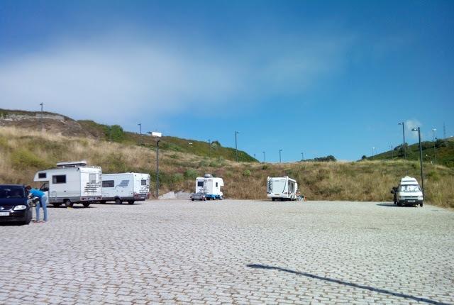 A Coruña, área de autocaravanas.jpg