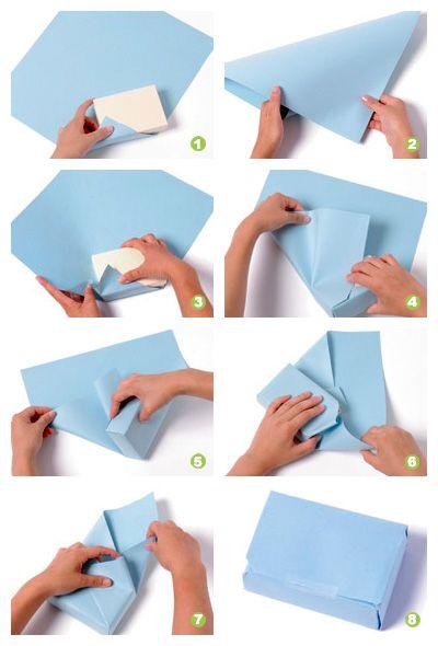 5d0b47bf5a2cd668908a20a73c5e131f--gift-wrapping-techniques-japanese-wrapping-techniques.jpg