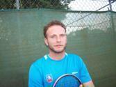 Nick Hogenhout