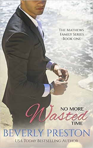 no more wasted time cover.jpg