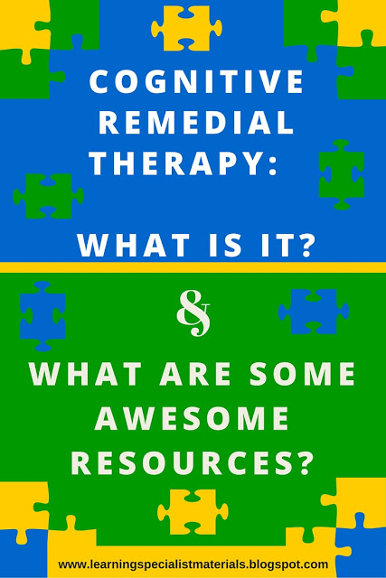 how to become a remedial therapist