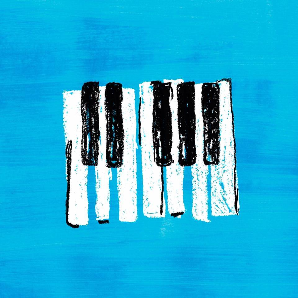 An In-Depth Review of Ed Sheeran\'s New Album | Her Campus