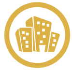 Building Company Clipart · Free image on Pixabay