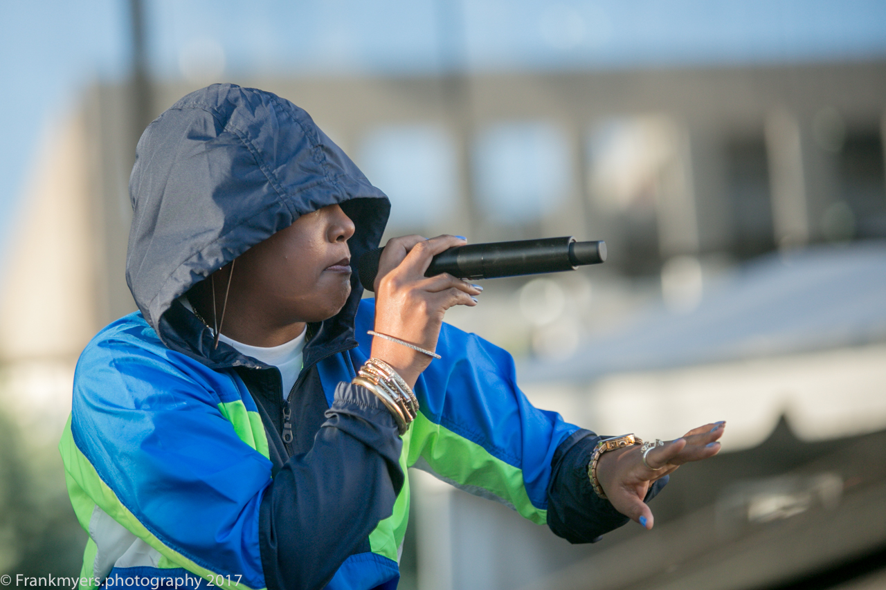Rapsody and the Stormtroopers06.jpg