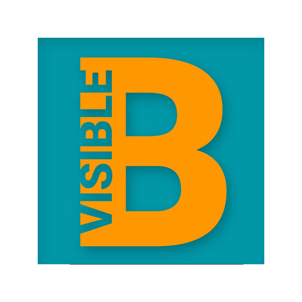 logo-baccon.net-2016-B-VISIBLE.png