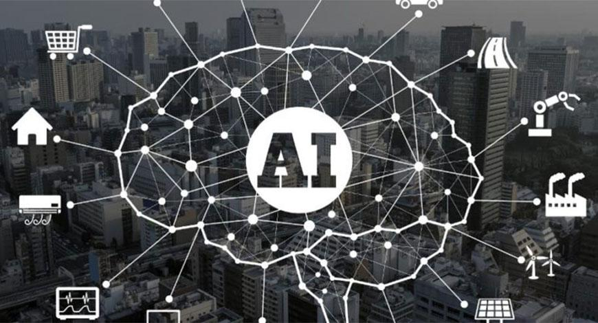 Image result for role of artificial intelligence