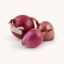 Red Onions, 3lb bag - Grocery Gateway