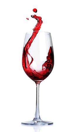 copa-vino.png