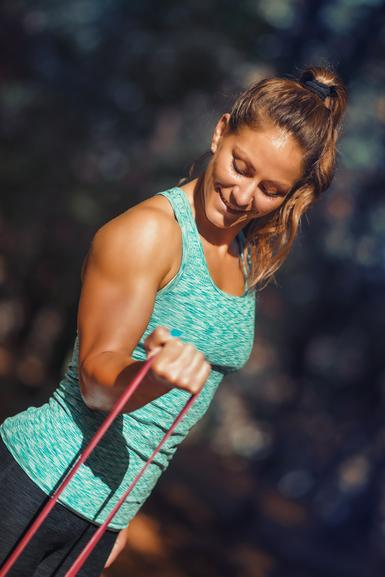 https://resizeimage.net/mypic/oTV0TTTSD2OynHcj/cexQi/woman-exercising-with-elastic-.jpg