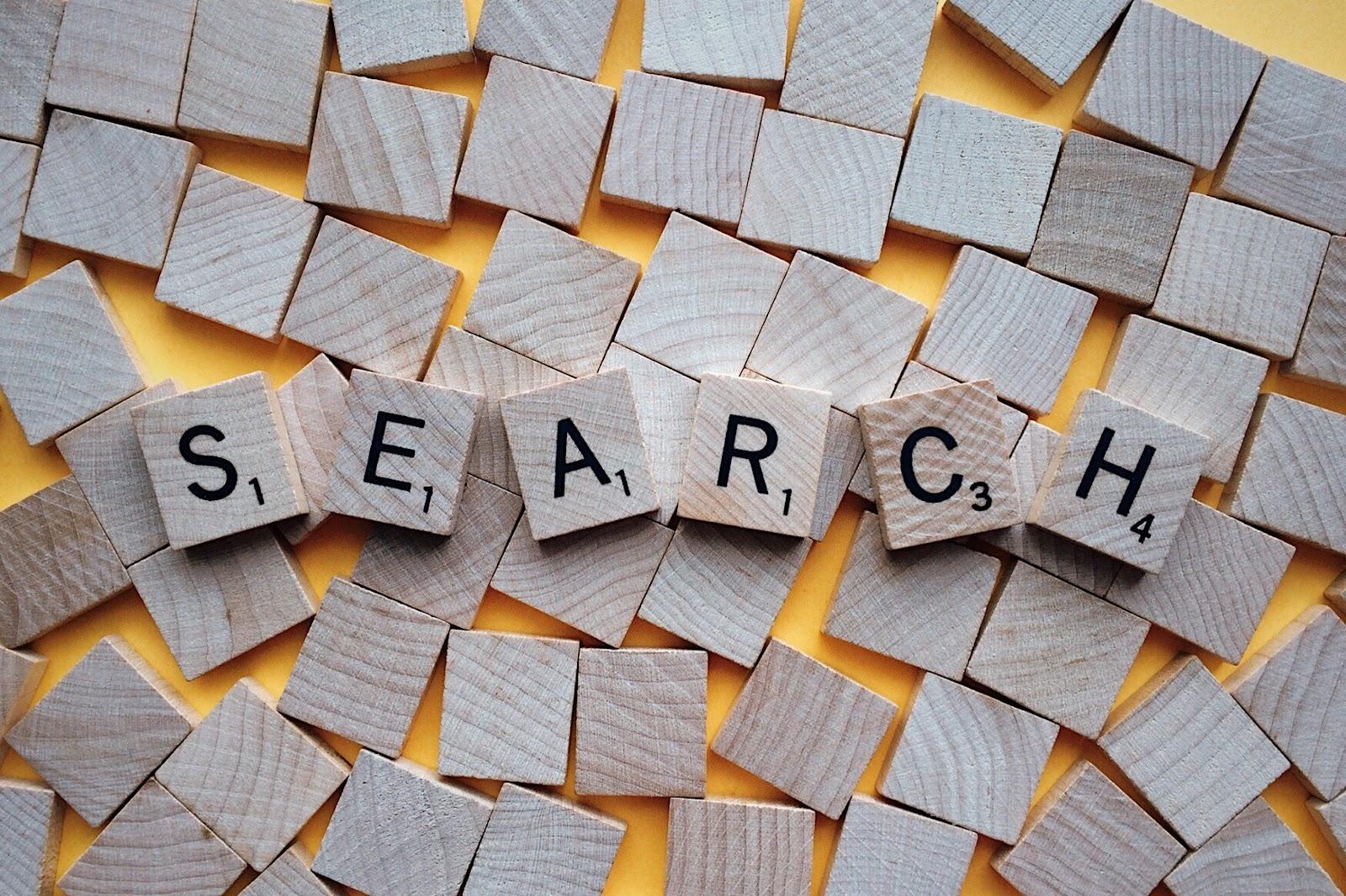 search scrabble