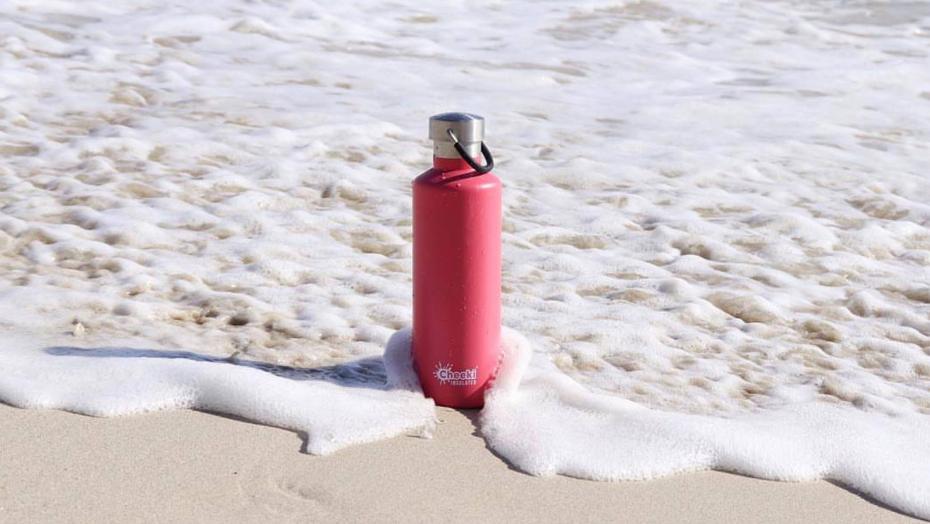 TOP Water bottle brands cheeki