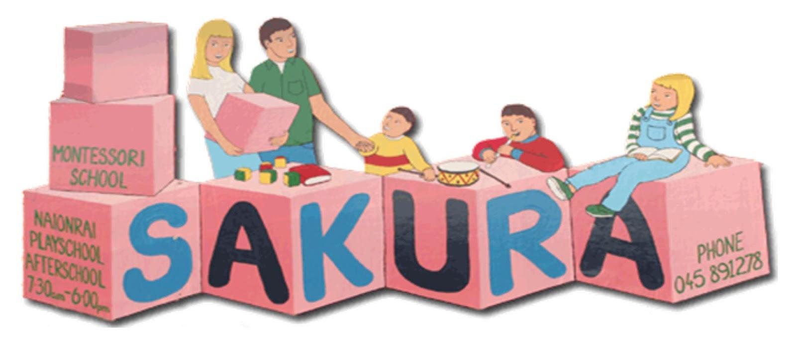 C:\Users\antoi\Downloads\Sakura logo (4).jpg