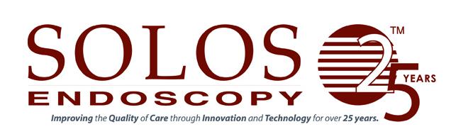 C:UserskimiDesktopscreenshot-www solosendoscopy com 2016-02-15 00-20-45.png