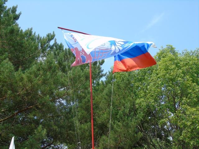 http://ivanovka-dosaaf.ru/images/dsc02102.jpg
