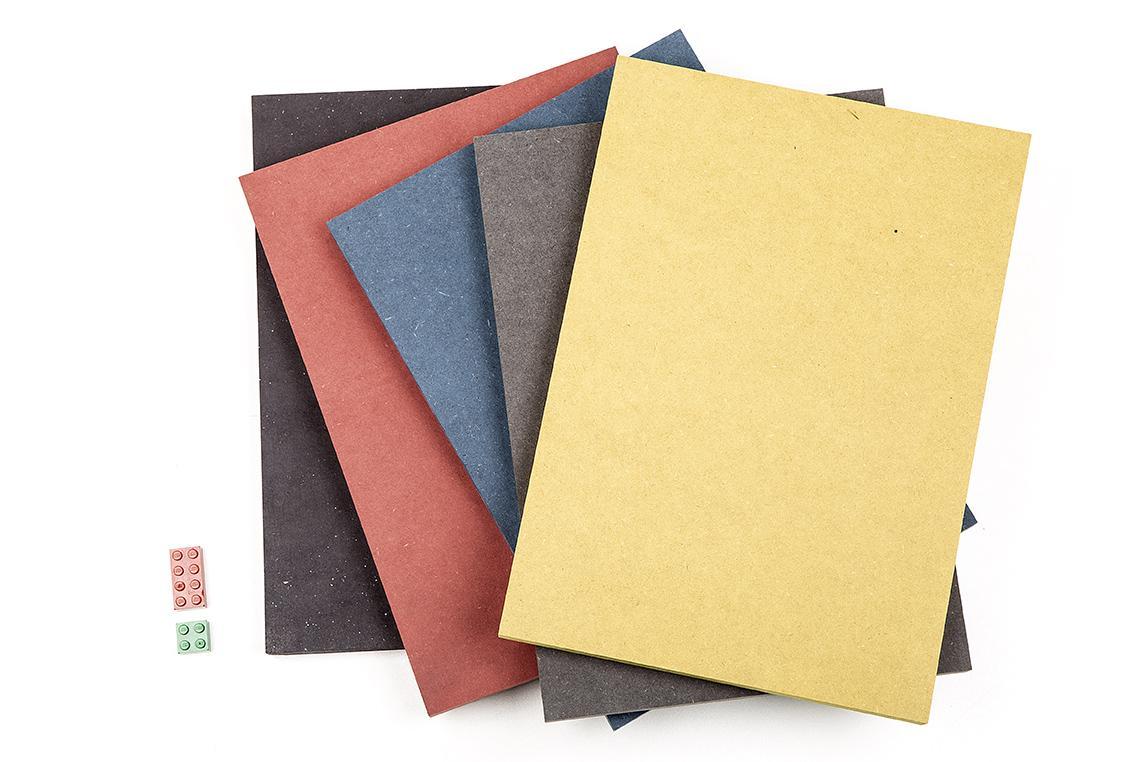 Y:\Datos\INCIS\FINSA\Contenidos-blog\190502-que es fibracolour RETRASADO\que-es-fibracolour-color.jpg