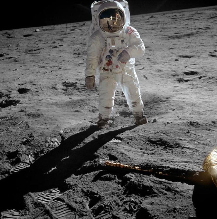 763px-Aldrin_Apollo_11_original