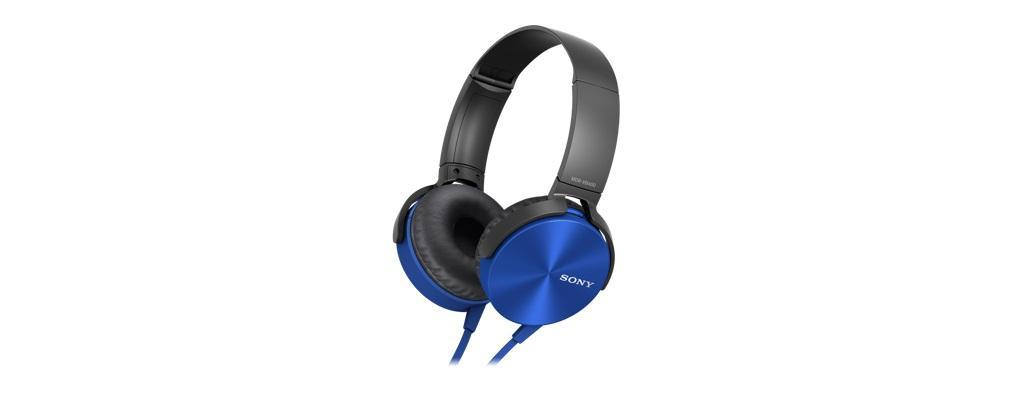 E:\ngày 9\Tai nghe Sony MDR-XB450AP\xanh\3kshop-sony-mdr-xb450-5.jpg