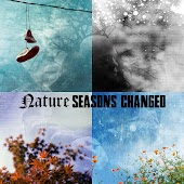 Seasons Changed