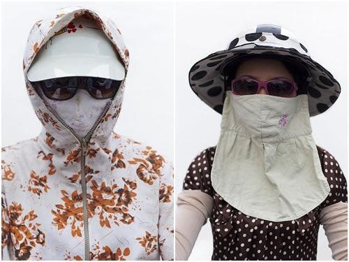Ninja Việt Nam, Đọc tin Ninja Việt Nam mới nhất