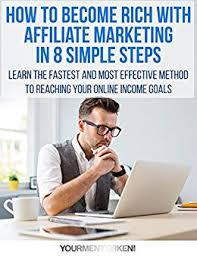 How to start affiliate marketing without having a blog or website