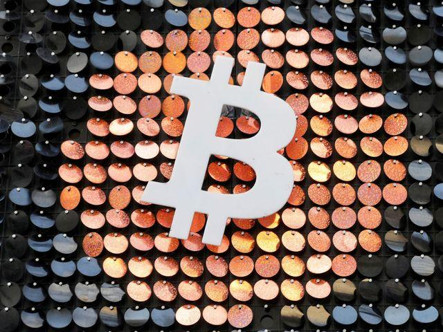 NOW is the time for Pakistan to regulate Bitcoin investing - Business -  DAWN.COM