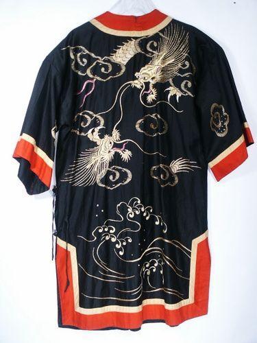 E J Moore Chinese Robe 2.JPG