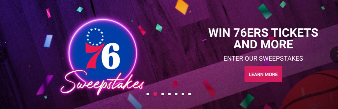 Borgata NJ Online Casino Promotion