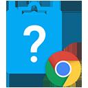 Chrome: Erweiterung sammelt Nutzer-Feedback ein