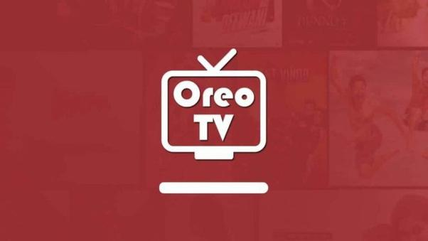 How to download Oreo TV for PC Windows 10, 7, 8, and Mac - Quora