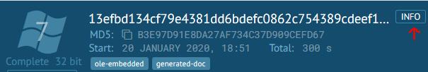602x101