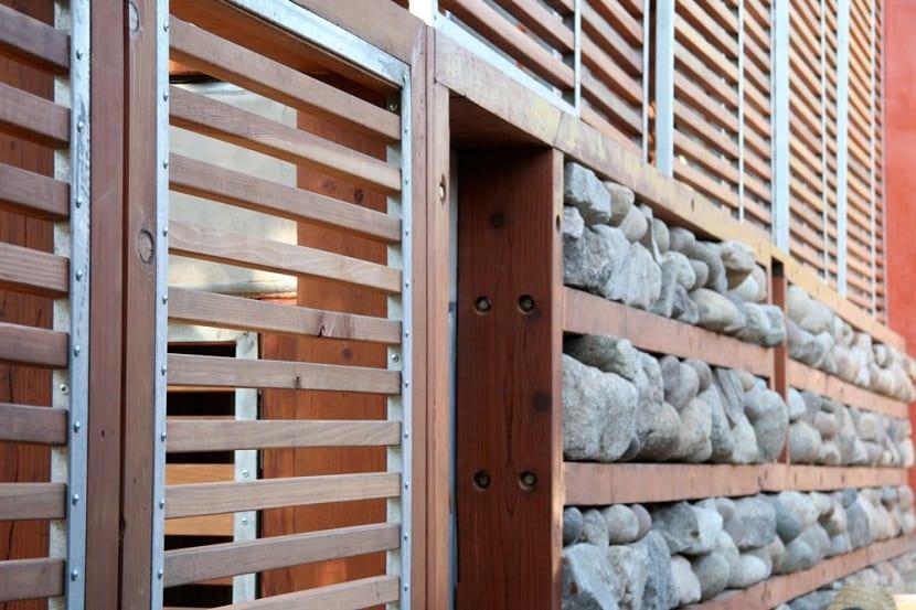materiales-ecologicos-construccion-casas-pasivas
