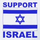 Suport Israel