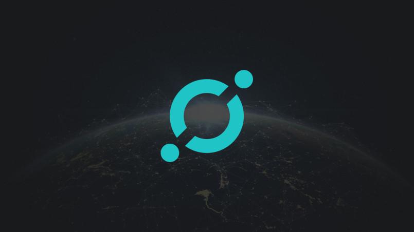 Blog ICX token