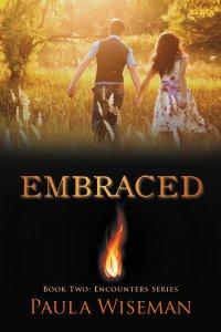 Wiseman-Embraced.jpg