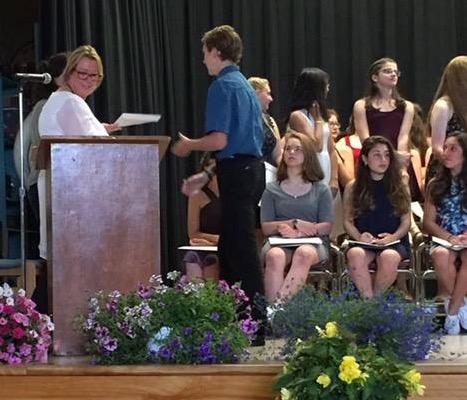 last graduation.jpg