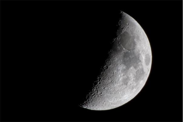 F Moon 4 I.jpg
