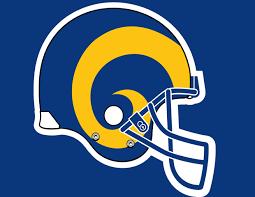 Rams 17.png