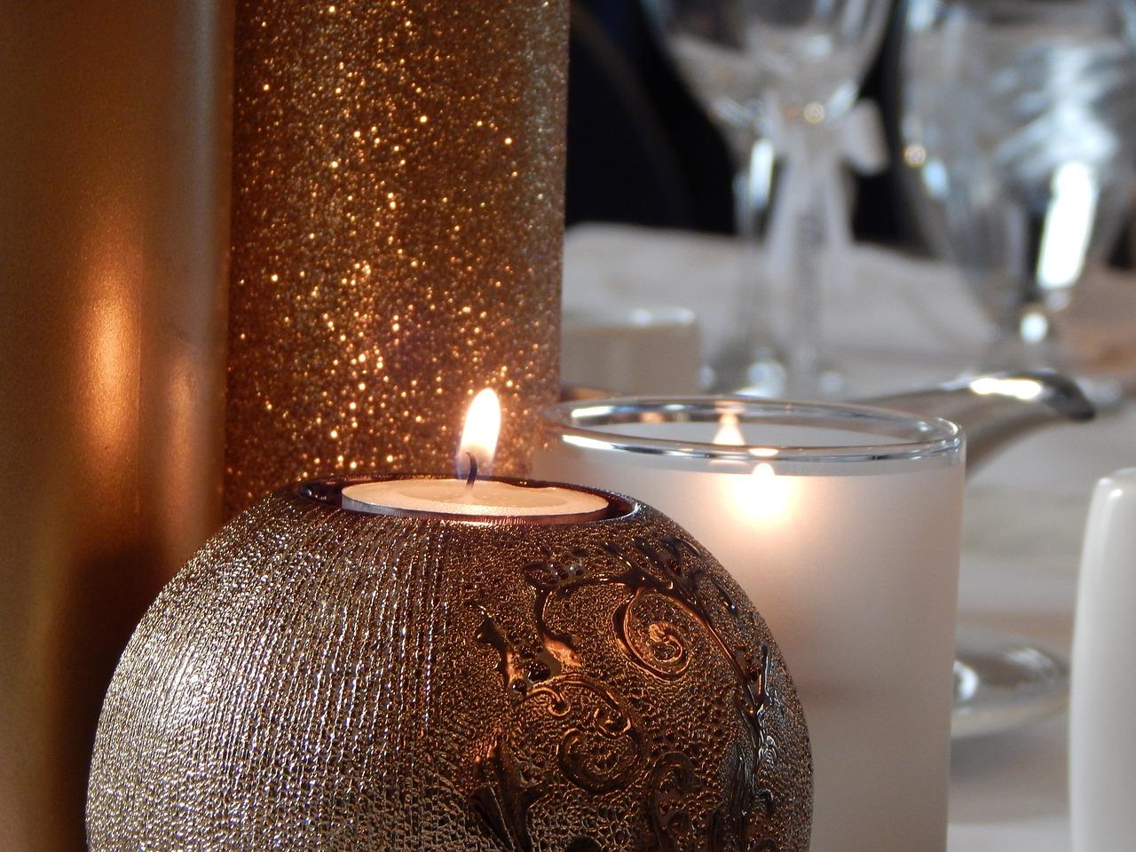 candle-912773_1280.jpg