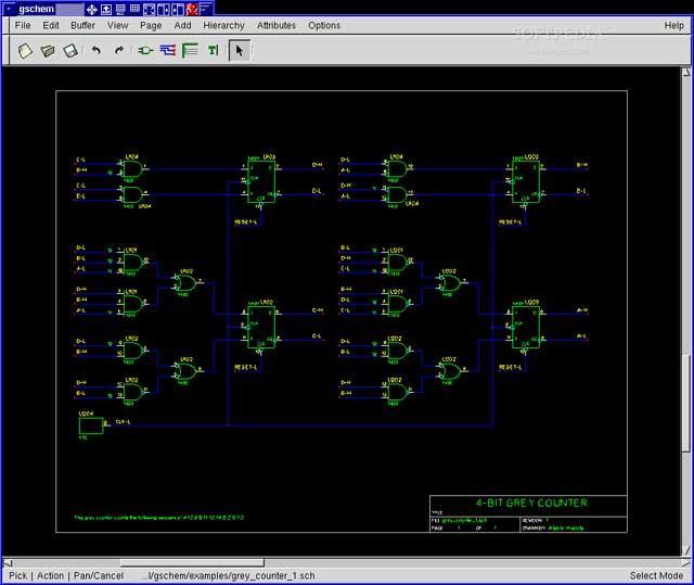 C:\Users\Busani Moyo\Documents\CHRIS BROOKS\IMAGES\__pcb design software 5.jpg
