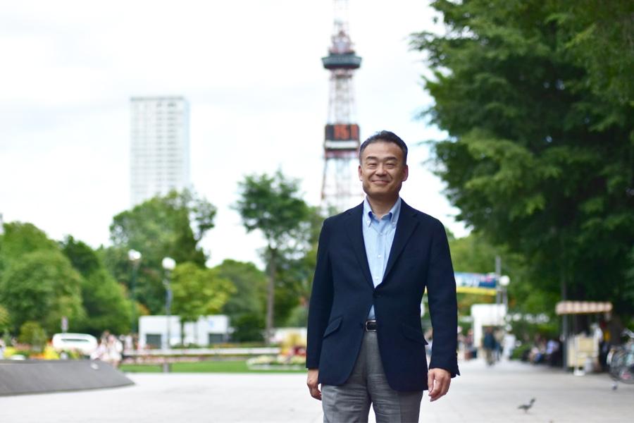 親族内承継のサポートなら札幌のアウル税理士法人におまかせください!