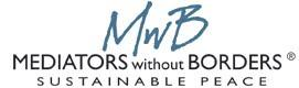 MWB_Logo_SustainablePeace_72