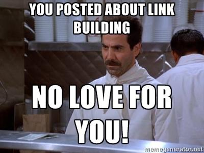 liên kết xây dựng meme