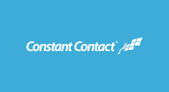best email list providers/constant contact