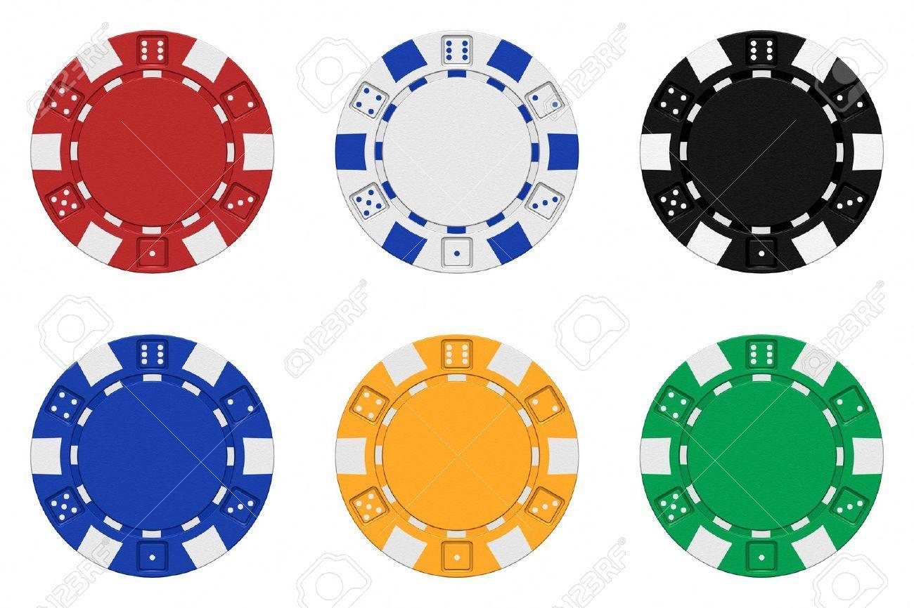 Poker là hình thức chơi bài phổ biến trên cả thế giới