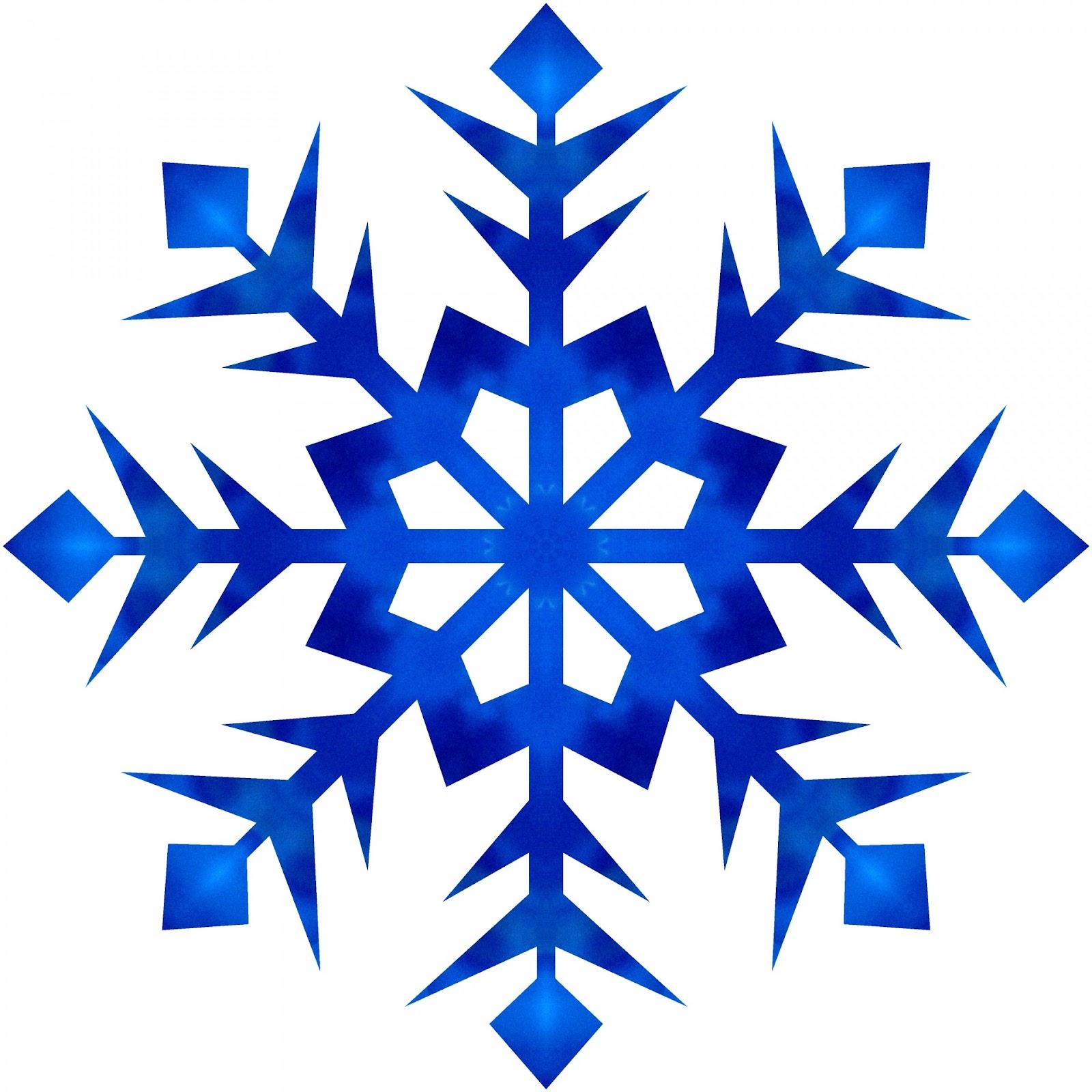 http://www.publicdomainpictures.net/pictures/130000/velka/blue-drop-snowflake.jpg